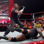 WWE Raw Results: 2/23/09