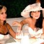 Desperate Housewives Season Finale Spoiler: A Surprise Wedding!