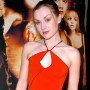 Rachel Miner: Coming to Supernatural as Meg Masters