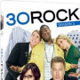 30 Rock Season 3 DVD Bonus Features Announced