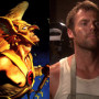 The Justice Society Members Bound for Smallville: Revealed!