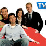 How I Met Your Mother Round Table: Happy Slapsgiving!