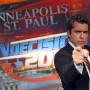 Jason Jones to Teach Viewers How to Be a Better American