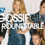 "Gossip Girl Round Table: ""Easy J"""