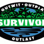 "Survivor Round Table: ""You Started, You're Finishing"""