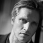 Devon Sawa to Do Battle with Nikita