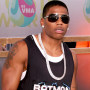 Nelly to Appear on 90210