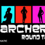 "Archer Round Table: ""Heart of Archness: Part III"""