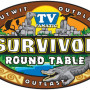 "Survivor Round Table: ""Rice Wars"""