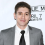 Michael Zegen Cast in Recurring Role on Boardwalk Empire