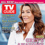 Ellen Pompeo Graces TV Guide Cover