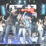 American Idol Finalists Thrill Sellout Florida Crowd