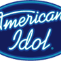 American Idol Machine Picks On Fan