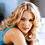 Carrie Underwood: A New, Famous Love Interest