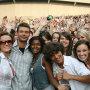 Inside American Idol Season Six, Part I