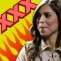 Antonella Barba: The Adult Video World Calls