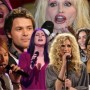 Who's Going Home on American Idol?