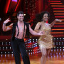 Dancing with the Stars: Week 7 Recap