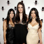 Report: Kim Kardashian, Siblings to Star in Reality Show