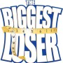 The Biggest Loser Season Five Premiere Date Announced