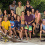 Jeff Probst Previews Survivor: Micronesia