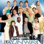 Project Runway: All Stars on the Way?