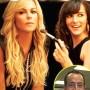 Blogging Lohan: Michael Comments on Season Premiere