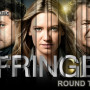 "Fringe Round Table: ""An Origin Story"""