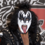 Gene Simmons to Cameo on Castle
