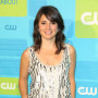 Shiri Appleby, Others to Guest Star on Royal Pains