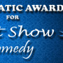 TV Fanatic Awards: And the Winners Are...