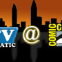 Community Comic-Con Panel: Troy and Abed to Become...