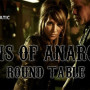"Sons of Anarchy Round Table: ""Booster"""