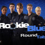 "Rookie Blue Round Table: ""A Good Shoot"""