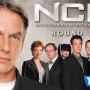 "NCIS Round Table: ""Page Not Found"""
