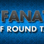 TV Fanatic Round Table: Best Season Finale