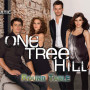 "One Tree Hill Round Table: ""The Killing Moon"""