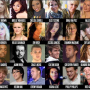 American Idol Top 24: Revealed?