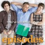 Showtime Schedules Season Premiere Dates for Weeds, Episodes