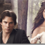 The Vampire Diaries Fan Convention Giveaway: Win Tickets!
