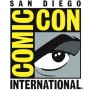 Comic-Con Finalizes Thursday TV Panel Schedule