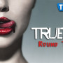 "True Blood Round Table: ""Let's Boot and Rally"""