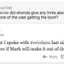 Will Mark Die on Grey's Anatomy?