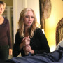 The Vampire Diaries Caption Contest 117