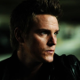 Riley Smith Cast on 90210 Season 5 As...