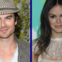 Tournament of TV Fanatic Quarterfinals: Ian Somerhalder vs. Rachel Bilson