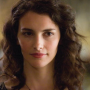 Liane Balaban Cast on Supernatural As...