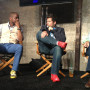 Psych Comic-Con Panel: Scoop on Season 7... and 8!
