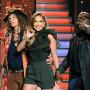 Jennifer Lopez Confirms American Idol Exit