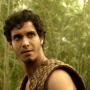 Elyes Gabel Joins Shaken Up Body of Proof Cast